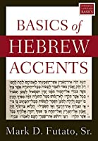 Basics of Hebrew Accents