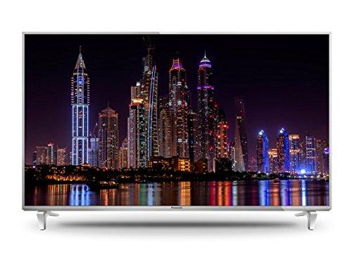 Panasonic TX-50DXW784 126 cm (Fernseher)