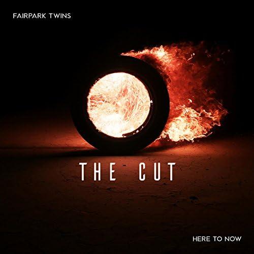 Fairpark Twins