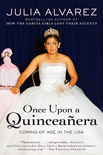 Top 10 best selling list for quinceanera shoes flats to heels