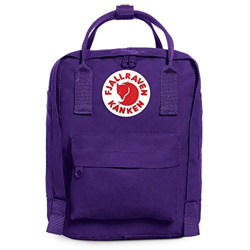 Mochila Fjallraven Backpack - Mochila de senderismo,