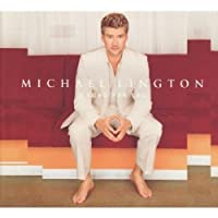 A Song For You by Michael Lington (2006-09-26)