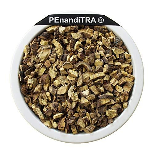 PEnandiTRA® - Süßholzwurzel geschnitten - 1 kg