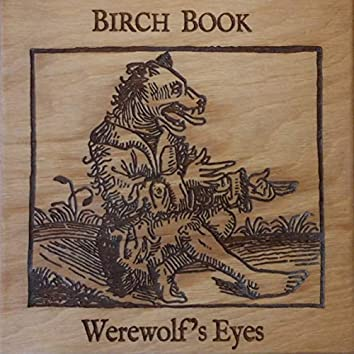 Werewolf's Eyes