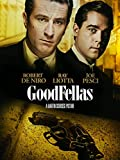 Goodfellas (1990) Remastered