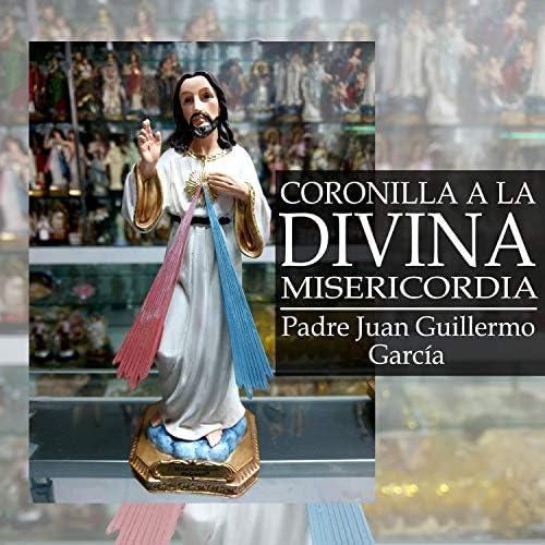 Padre Juan Guillermo García