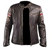 Zoom IMG-1 paramount fashion uk bandiera biker