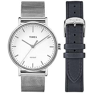Timex TWG016700 Reloj de Damas