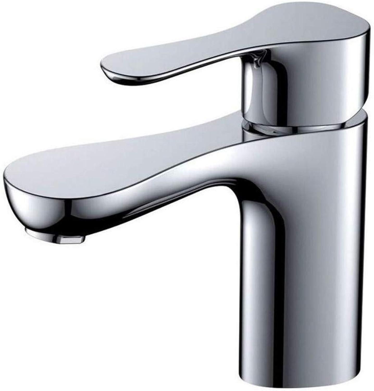 Brass Kitchen Modern Contemporary Sanitary Ware Bathroom Taps Wash Basin Faucet
