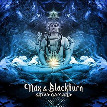 Shiva Namaha