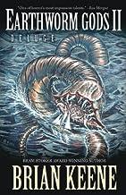 Earthworm Gods II: Deluge by Keene, Brian (2/1/2013)
