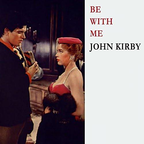 John Kirby & His Onyx Club Boys, John Kirby & His Orchestra