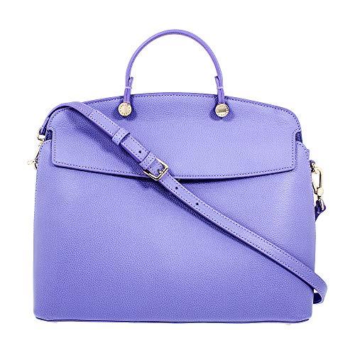 Furla My Piper Handtasche