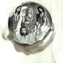 Fleetwood Mac (CD Album Fleetwood Mac, 21 Tracks)