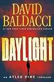 Daylight (An Atlee Pine Thriller (3))