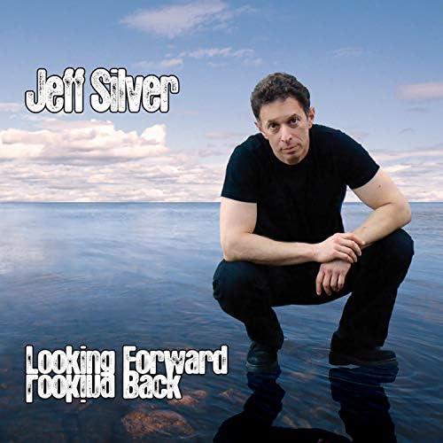 Jeff Silver