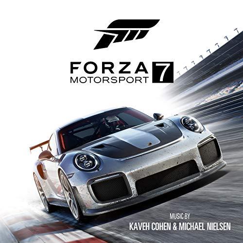 Forza Motorsport 7 (Original Soundtrack)