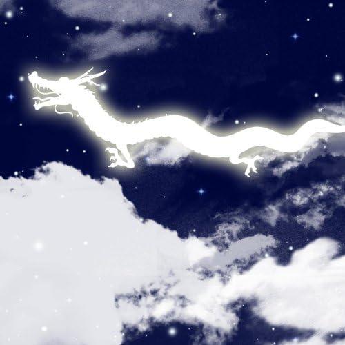 Ghibli by Ringtone Store