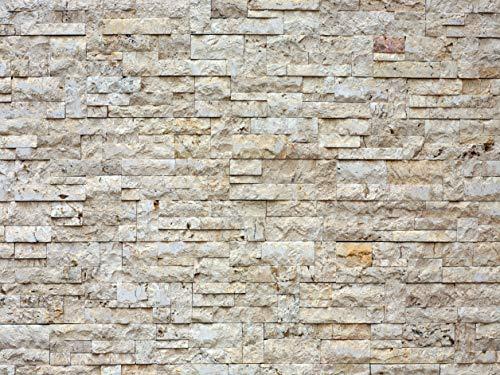 Fotobehang FTNxxl2412 fotomurals baksteen