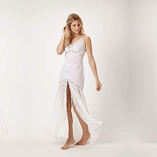 b680f0b11327f6 Moda - Jogê - Pijamas / Pijamas, Lingeries e Roupas Íntimas na ...