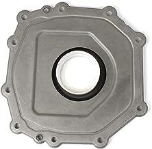 DNJ RM813 Rear Main Seal for 2005-2014 / Volkswagen / 2.5L / L5 / 20V / DOHC / 151cid / BGP, BGQ, BPR, BPS, CBTA, CBUA