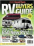 2020 Good Sam RV Buyers Guide Magazine