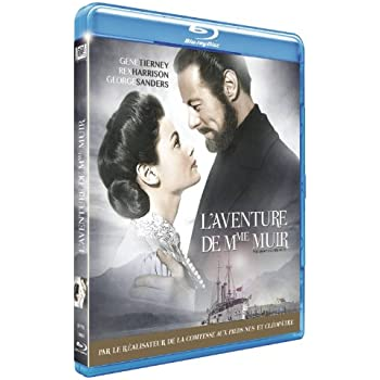 Cheap Dvd The Ghost And Mrs Muir Compare Prices For Cheap Dvd Prices