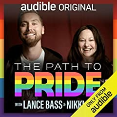 The Path to Pride with Lance Bass and Nikki Levy