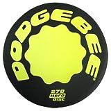 ラングスジャパン(RANGS) ドッヂビー 270 クロスビーム