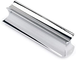 Best lap steel guitar slides Reviews