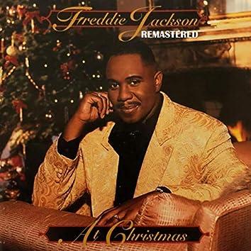 At Christmas (Remastered)