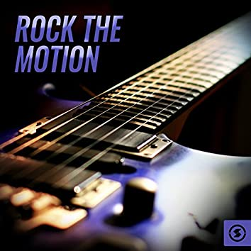 Rock The Motion