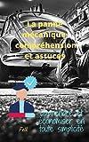 La panne mécanique compréhension et astuces: Apprentissage gain de temps et économie en toute simplicité