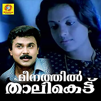 Meenathil Thalikettu (Original Motion Picture Soundtrack)