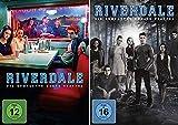 Riverdale Staffel 1+2