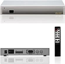 杉岡システム カコロク 映像遅延装置 スポーツフォーム分析 解析 映像遅延時間最大160秒 NTSC入出力 RS-232C対応 480P VM-810