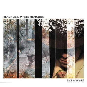 Black And White Memories