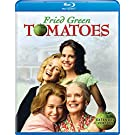Fried Green Tomatoes [Blu-ray] (Sous-titres français)