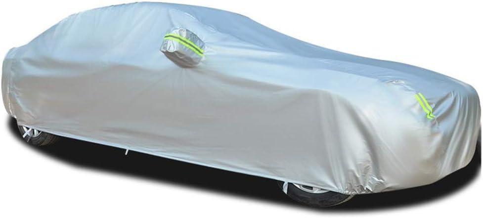 Couverture De Voiture Compatible Avec BMW X5 M//X5 M50i//X5 M50d B/âche Pour Voiture Housse de Protection Voiture /Étanche Couverture Voiture Auto B/âche Housses Pour Auto Protection Couverture
