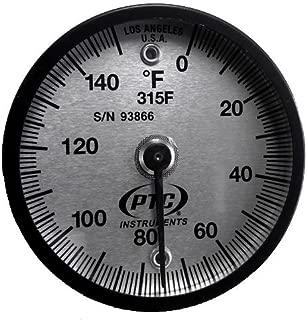 trerice thermometer 30-240