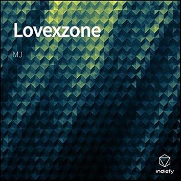 Lovexzone
