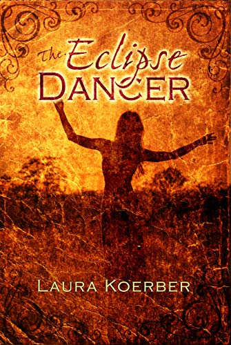 The Eclipse Dancer