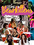 Bearkittens