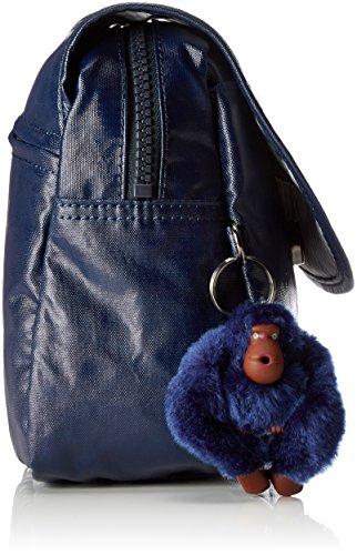 Kipling DOLORES N Toiletry Bag