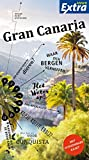 ANWB Extra Gran Canaria