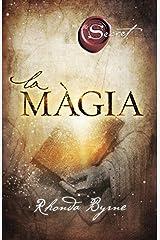 La màgia (Entramat creixement i salut) (Catalan Edition) Edición Kindle