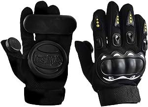 Suchergebnis Auf Für Handgelenkschlaufe Handschuhe