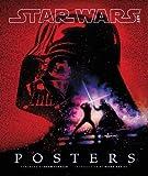 Star Wars Art: Posters (Star Wars Art Series) (2014-10-14)