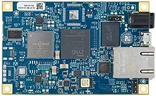 Parallella 18-core Microserver コアマイクロサーバー [並行輸入品]