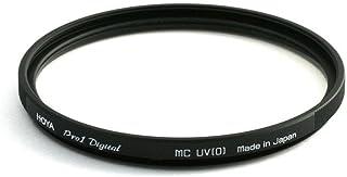 Hoya UV Pro1 Digital Filter 77mm